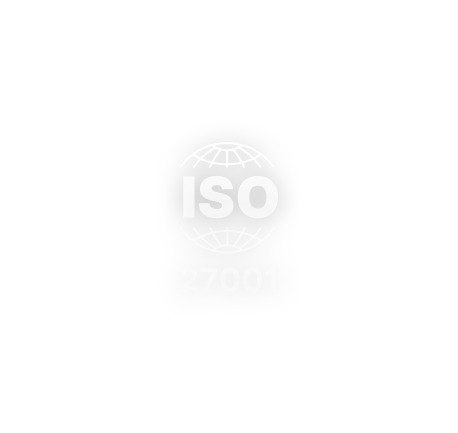 ISO 27001 Anforderungen