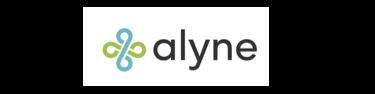 alyne Compliance Software